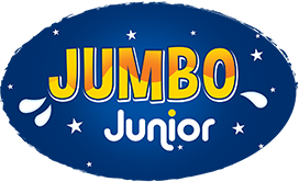 Innovative Biscuits jumbo junior